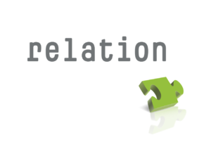 relation gmbh design & kommunikation
