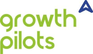 growth pilots GmbH